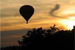 ακολουθήστε τον ήλιο Στοκ φωτογραφίες με δικαίωμα ελεύθερης χρήσης