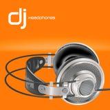 ακουστικά απεικόνιση αποθεμάτων