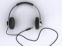 ακουστικό απεικόνιση αποθεμάτων