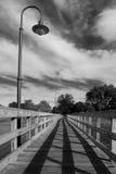 Ακολουθήστε τις γραμμές Στοκ φωτογραφία με δικαίωμα ελεύθερης χρήσης