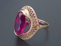 ακριβό δαχτυλίδι στοκ φωτογραφίες με δικαίωμα ελεύθερης χρήσης