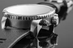 Ακριβό ρολόι Στοκ φωτογραφίες με δικαίωμα ελεύθερης χρήσης