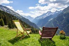 Ακριβώς καθίστε και χαλαρώστε στοκ φωτογραφία με δικαίωμα ελεύθερης χρήσης