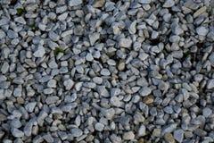 Ακριβώς πέτρες Στοκ φωτογραφίες με δικαίωμα ελεύθερης χρήσης