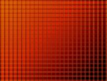 ακρυλική επιφάνεια backlight Στοκ εικόνες με δικαίωμα ελεύθερης χρήσης