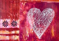 ακρυλική σύγχρονη ζωγρα&ph απεικόνιση αποθεμάτων