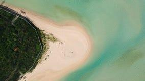 Ακρωτήριο Nishibamazaki φιλμ μικρού μήκους