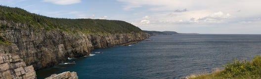 ακτή Στοκ φωτογραφία με δικαίωμα ελεύθερης χρήσης