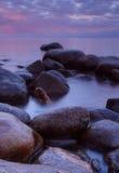 ακτή Στοκ Φωτογραφίες