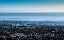ακτή Στοκ φωτογραφίες με δικαίωμα ελεύθερης χρήσης