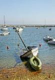 Ακτή aranci Golfo. Στοκ φωτογραφίες με δικαίωμα ελεύθερης χρήσης