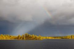 Ακτίνα του φωτός Στοκ εικόνες με δικαίωμα ελεύθερης χρήσης