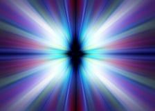 ακτίνα χρώματος απεικόνιση αποθεμάτων