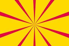 Ακτίνες, ακτίνες, στοιχείο σχεδίου έκρηξης Γεωμετρικό σχέδιο για να δημιουργήσει τα καθιερώνοντα τη μόδα υπόβαθρα, σχεδιαγράμματα Στοκ φωτογραφία με δικαίωμα ελεύθερης χρήσης