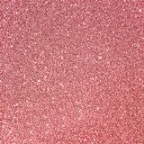 ακτινοβολήστε υπόβαθρο Ακτινοβολήστε σύσταση Το ροζ ακτινοβολεί σχέδιο Ακτινοβολήστε ταπετσαρία Λάμψτε υπόβαθρο στοκ εικόνες