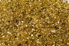ακτινοβολήστε χρυσός απεικόνιση αποθεμάτων