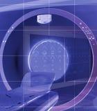 ακτινολογία Στοκ φωτογραφία με δικαίωμα ελεύθερης χρήσης