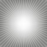 Ακτινωτή απεικόνιση υποβάθρου Στοκ φωτογραφίες με δικαίωμα ελεύθερης χρήσης