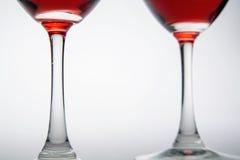 Ακόμα σχήμα 07 σειράς κρασιού φωτογραφίας Στοκ φωτογραφία με δικαίωμα ελεύθερης χρήσης