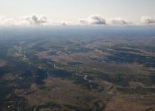 Αλάσκα fairbanks Στοκ φωτογραφίες με δικαίωμα ελεύθερης χρήσης