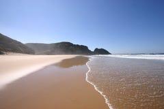 Αλγκάρβε Πορτογαλία στοκ φωτογραφίες με δικαίωμα ελεύθερης χρήσης