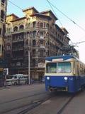 Αλεξάνδρεια Αίγυπτος στοκ φωτογραφία με δικαίωμα ελεύθερης χρήσης