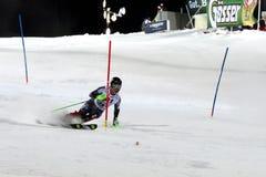FIS Alpine Ski World Cup 2019 Schladming, Sebastian Foss-Solevaag, Norway