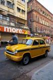 Αμάξι πρεσβευτών Στοκ Εικόνα