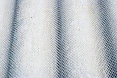 Αμίαντος Στοκ Φωτογραφίες