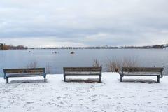 Αμβούργο Στοκ φωτογραφία με δικαίωμα ελεύθερης χρήσης
