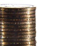 αμερικανικά δολάρια Στοκ Φωτογραφία