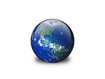 αμερικανικός φωτεινός κό&sig Ελεύθερη απεικόνιση δικαιώματος