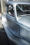 Αμερικανικό κλασικό αυτοκίνητο Στοκ φωτογραφία με δικαίωμα ελεύθερης χρήσης