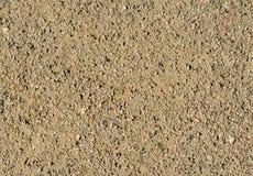 αμμοχάλικο ανασκόπησης Στοκ φωτογραφίες με δικαίωμα ελεύθερης χρήσης