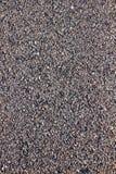 Αμμοχάλικο ασφάλτου σύστασης στοκ φωτογραφία με δικαίωμα ελεύθερης χρήσης