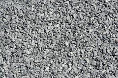 αμμοχάλικο Στοκ φωτογραφίες με δικαίωμα ελεύθερης χρήσης