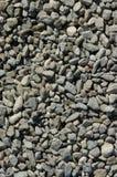 αμμοχάλικο Στοκ Εικόνες
