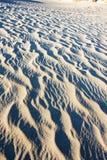 Αμμόλοφοι άμμου φρεατίων Stovepipe, εθνικό πάρκο κοιλάδων θανάτου, Californ στοκ φωτογραφίες