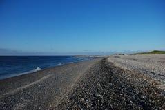 αμμόλοφος helgoland στοκ φωτογραφία με δικαίωμα ελεύθερης χρήσης