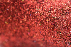 λαμπρό κόκκινο ανασκόπηση&sig Στοκ εικόνες με δικαίωμα ελεύθερης χρήσης