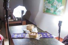 αμυδρό ποσό Στοκ φωτογραφία με δικαίωμα ελεύθερης χρήσης