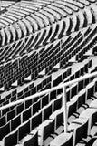 αμφιθέατρο Στοκ Φωτογραφία