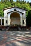 αμφιθέατρο στοκ φωτογραφία με δικαίωμα ελεύθερης χρήσης