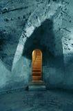 ανάβαση Στοκ Εικόνες