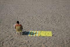 ανάγνωση ατόμων Στοκ φωτογραφίες με δικαίωμα ελεύθερης χρήσης