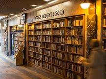 Ανάγνωση ταχύτητας Στοκ εικόνες με δικαίωμα ελεύθερης χρήσης