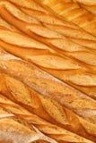 ανάμεικτα baguettes στοκ φωτογραφίες με δικαίωμα ελεύθερης χρήσης