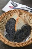 ανάμεικτο ψωμί Στοκ εικόνες με δικαίωμα ελεύθερης χρήσης
