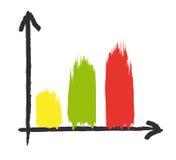 ανάπτυξη διαγραμμάτων απεικόνιση αποθεμάτων