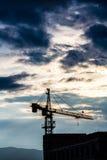 Ανάπτυξη Στοκ φωτογραφία με δικαίωμα ελεύθερης χρήσης